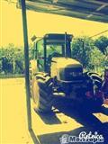 Traktor lamborghini premium 850-01