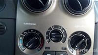 SHITET Alfa Romeo 145 _1.9_ JTD