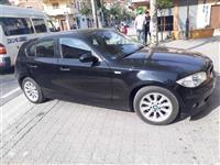 Shitet BMW 2007