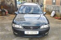 Okazion Opel Vectra dizel