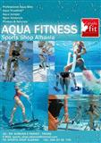 Aqua Fitness  Sports Shop Albania