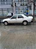 Mercedes-benz 190 viti 1988