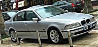 BMW SERIA 5 OKAZIOIOOOON