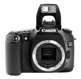 Aparat Digital Canon EOS 30D Body 150€