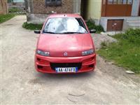 Fiat Punto 1.2.8v -99