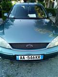 Ford Mondeo 2.0 tdci naft