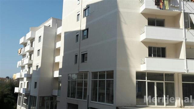 Tek-Fresku--shitet-apartament-1-1--72m2-500-E-m2
