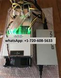 AntMiner S9 L3 + Furnizim me energji BTC1800W 1600