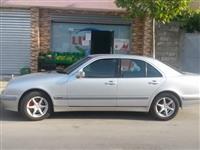 Mercedes 270 dizel