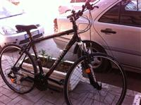 Biciklete matrix