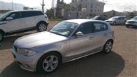 BMW 120i AUTOMAT  okazioonn u shit flm
