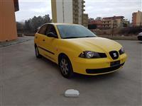 OKAZION SEAT IBIZA 1.2 benzine