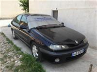 Renault Laguna 1.6 2001