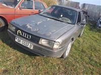 Pjese per Audi 80