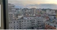Super apartament 3+1 130m2 tek fleg ship Durres