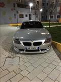 BMW Z4 LooK M