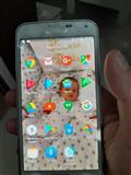 shiten dy tell Samsung S5