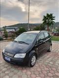 FIAT IDEA 1.3 JTD 2006 2900 EURO