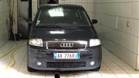 Audi A2 1.4 Nafte TDI