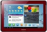 SAMSUNG GALAXY TAB 2  WIFI + 3G   /16GB MEMORJE
