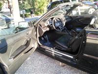BMW M3 benzin -01
