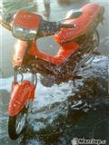 Kawasaki /kazer -90