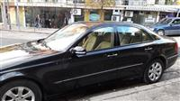 Benz evo 220 e klase