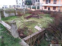 Toke prej 300m2 ne Tiranë