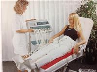 Fizioterapi Ararature  profesionale Limfodrenazh..