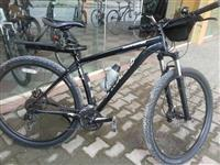 Biciklet Specialized