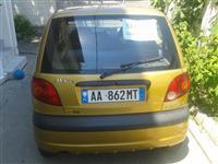 Chevrolet Matiz -04