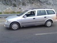 Opel Astra 1.7 tdi -99