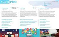 ADAPT Kurse Pro-Kreative nga Profesionistet Aktiv!