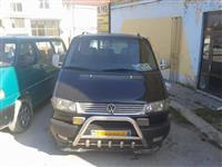 VW Caravelle t3 tdi