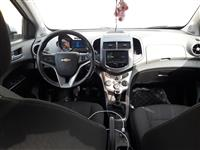 Shitet chevrolet 1.3 nafte e 2013 manual