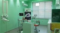 Shitet Ambjent Biznesi Klinike Dentare