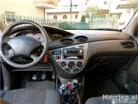 Ford Focus ****2500 Euro *****