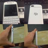 Blackberry q10 gjendja