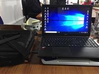 shitet laptop acer Aspire E1-522