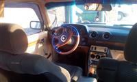 Mercedes benz 2400