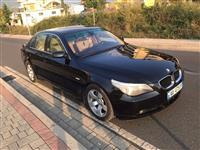 Shitet BMW Seria 5