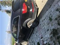 Audi Q7 per pjes LIMITET EDICON