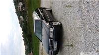 Mecerdes-Benz c 250 turbodiesel -98
