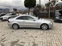 Mercedes Benz 220 ///Evo Automatik Nderrohet👌
