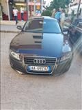 Audi A5 sportback GERMAN EDITION