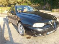 Alfa Romeo 156 dizel