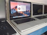 "MacBook Pro 13.3"" Core i5 8GB  2.3GHZ  SSD 128"