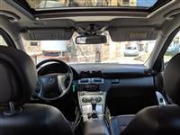 C220 Automatik Benz Mercedez Belgjik Avangard