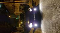 Renault Clio okazion
