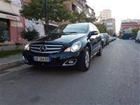Mercedes benz R320 Cdi 2007 Full Optional Airmatic